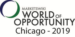 MarketsWiki Education World of Opportunity Chicago 2019