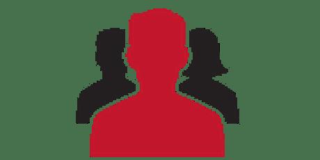 Worksite Wellness Leaders Alliance - June tickets
