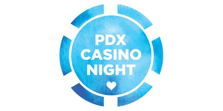 Eastmoreland PDX Casino Night Kick-off tickets