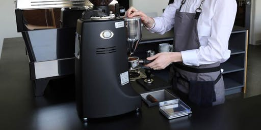 ProDev: the Series - Baristastainability - Counter Culture Philadelphia