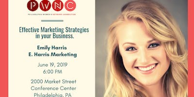 Effective Marketing Strategies for your Business