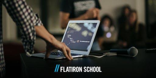 Intro to Python: Workshop | Houston