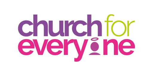Church For Everyone