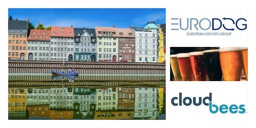 BRUSSELS - DevOps and Hops