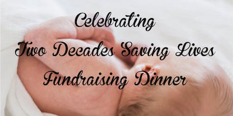 National Safe Haven Alliance Dinner Celebration; Celebrate 20 Years of Excellence tickets