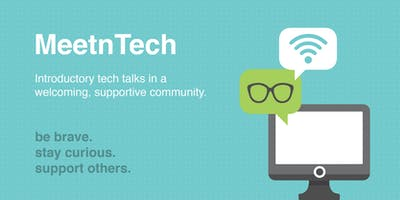 MeetnTech: Utilizing Tech To Develop A Brand With Community Impact