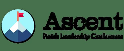 2019 Ascent Leadership Conference - St. Paul, Phoenix