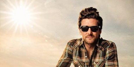 Stephen Christian & Christian McAlhaney of Anberlin tickets