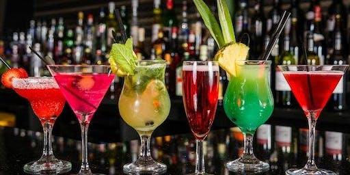 Credit & Cocktails