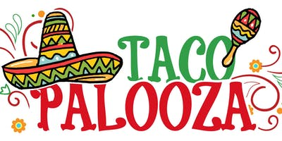 2nd Annual Taco Palooza
