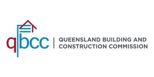 QBCC Stakeholder Engagement Event (hosted by the QBC Board)