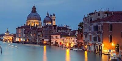 Italian (6C Advanced) Part-time Evening Course - Term 3