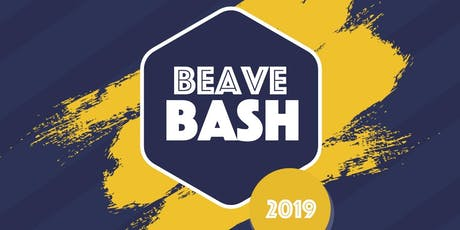 Beave Bash tickets