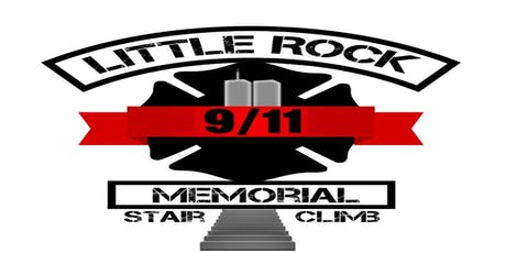 2019 Little Rock 9/11 Memorial Stair Climb tickets