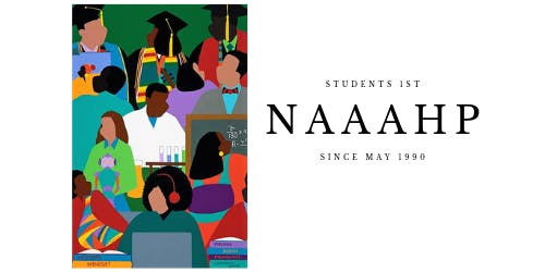 National Association of African American Honors Programs (NAAAHP) Conference 2019