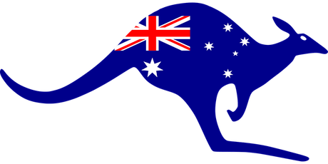 Introduction to Australian Citizenship,  Ages 18+ tickets