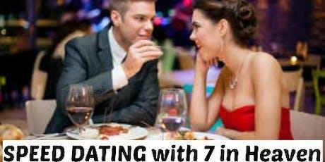 farang dating bangkok