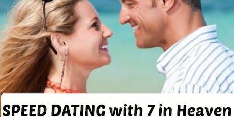 serena williams dating reddit