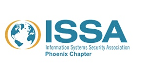 ISSA Phoenix Q2 2019 Chapter Meeting
