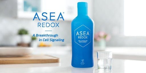 Denver Asea Super Saturday, November 16, 2019