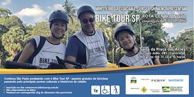 Bike+Tour+SP+-+Rota+Centro+Novo