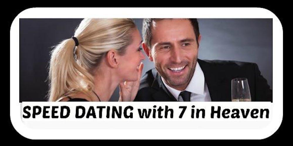 Speed-Dating im Kreis nassau