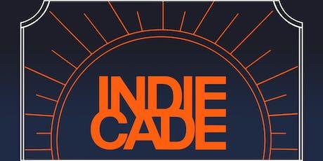IndieCade Festival 2019 tickets