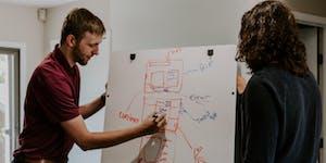 The Art of Student Recruitment: Sydney Sales Training...