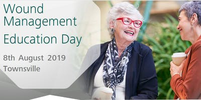 Wound Management Education Day