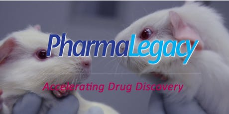 Massbio-PharmaLegacy Laboratories Seminar tickets