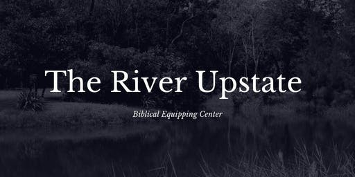 KINGDOM GREATNESS: SERVANT LEADERSHIP (bible study)