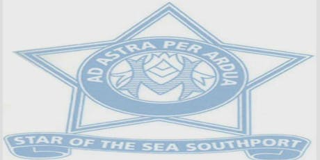 Star of the Sea Class of 1989 30th Year School Reunion tickets