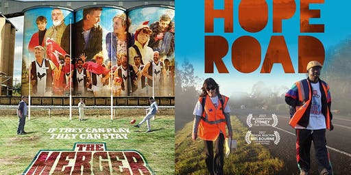 Ballarat Welcome Film Festival in Refugee Week