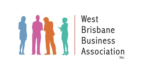 WBBA 4070 Event - Business Networking Morning Tea tickets