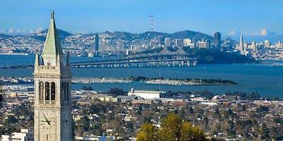 Berkeley Explorations in Aging Research Symposium