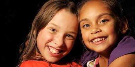 Bunbury Foster Carer & Host Carer Information Session tickets