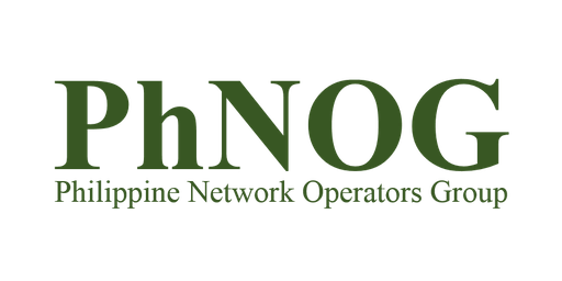 PhNOG 2019 Manila - RPKI Workshop and IPv6 101
