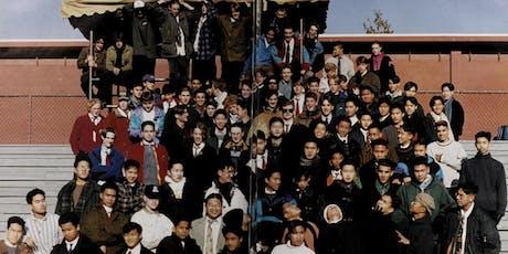 VC Grad '94 25th Reunion tickets