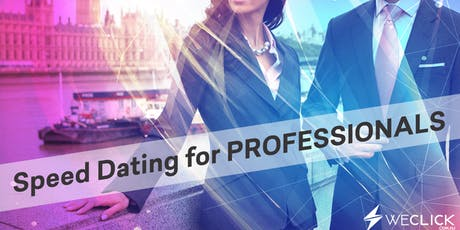Single Professionals Singles Party | Adelaide tickets
