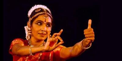 Kalaimamani Ramya Ramanarayan