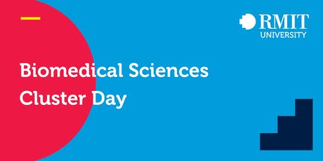 Biomedical Sciences Cluster Day  tickets