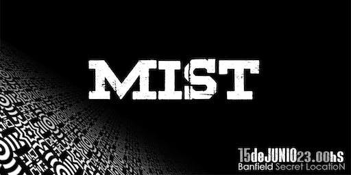 MisT #13