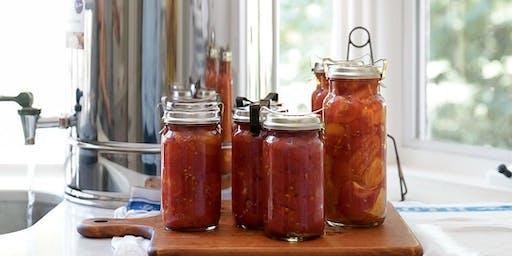 Tomato Day NSW
