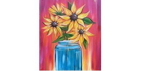 Sunflower - Canberra tickets