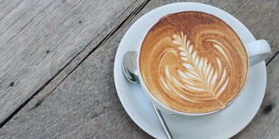 Connections Over Coffee ~ Expand Your Business Profitability by ...
