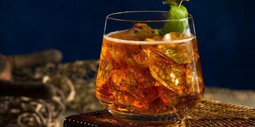 Mixology 101: Rum