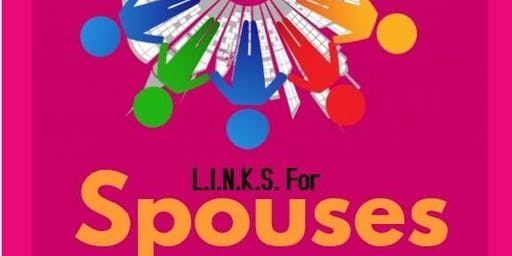 L.I.N.K.S. for Spouses