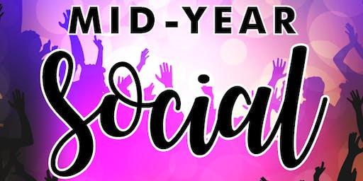 Mid-Year Social