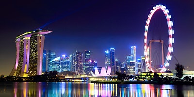 Singapore+OpenGov+Leadership+Forum+2020