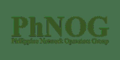 PhNOG 2019 Manila